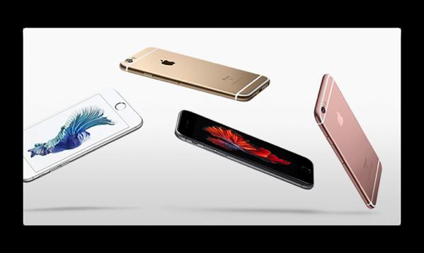 「iPhone 6s」と「Apple Watch sports 42mm」を売却してきました