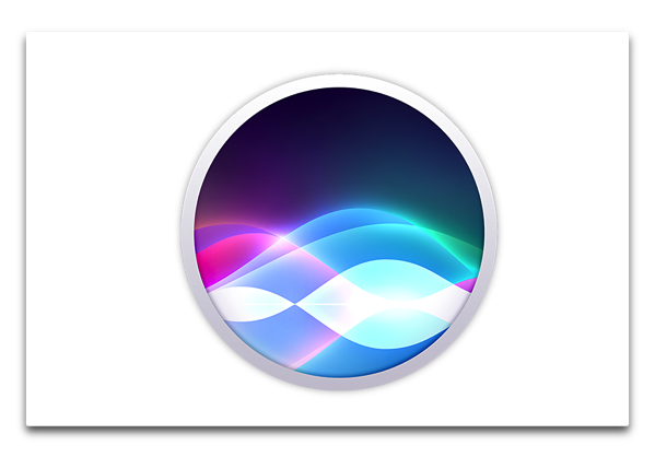 【Mac】「Siri」のちょっとしたTips、「検索結果を画像ファイルに」ほか