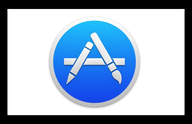 MacAppStore 010