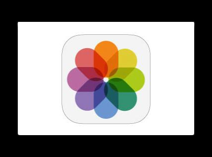 「Apple.com」での「iPhone 7 Plus ジェットブラック」の出荷日が・・・