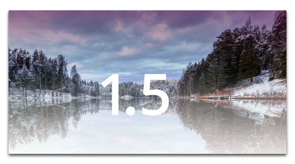 【Mac】Apple、安定性が向上し、不具合が修正された「GarageBand 10.1.4」をリリース