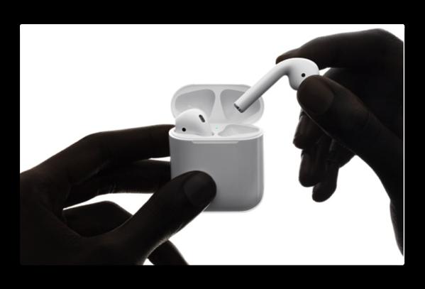 AirPodsのバッテリ交換は、「AppleCare+」に含まれるのか?