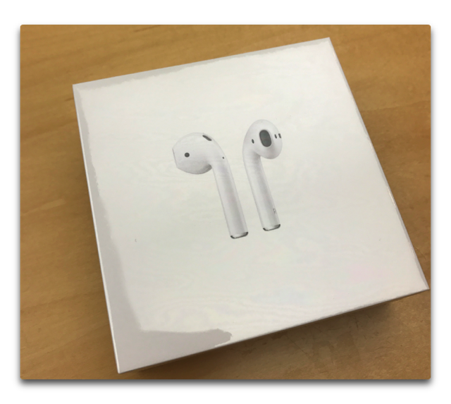 Airpods1219 001