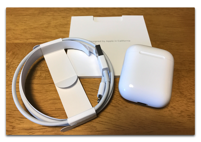 Airpods1219 005