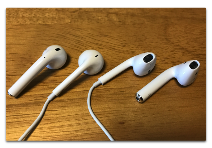Airpods1219 009