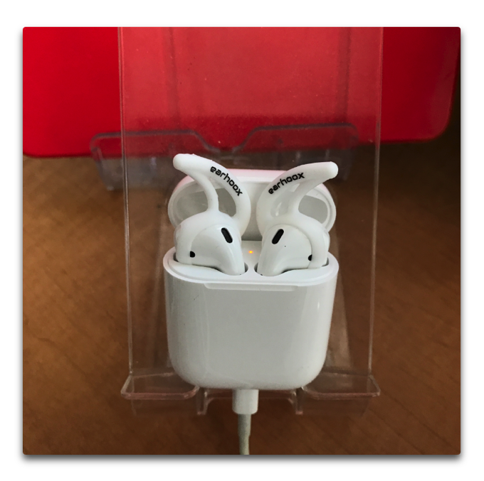 Airpods1219 016