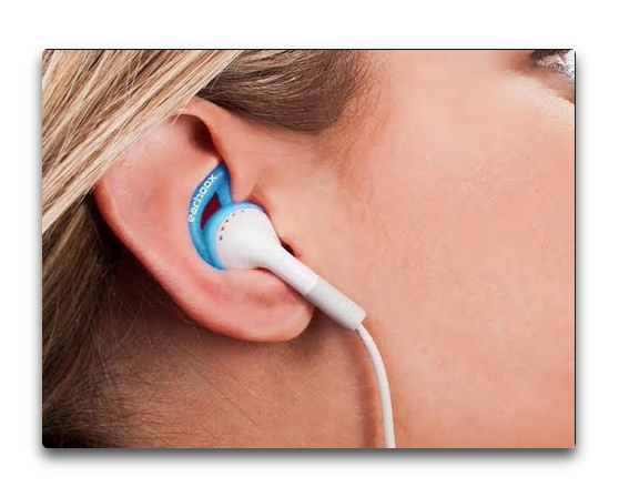 Airpods1219 022