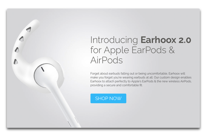 Airpods1219 023