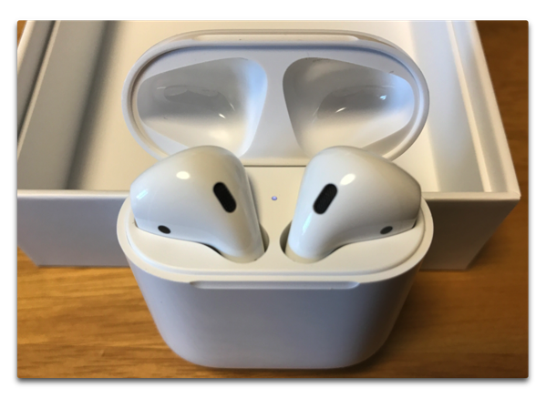 Airpods1219 026
