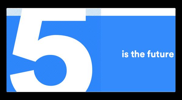 2倍の通信速度、4倍の通信距離の「Bluetooth 5」提供開始