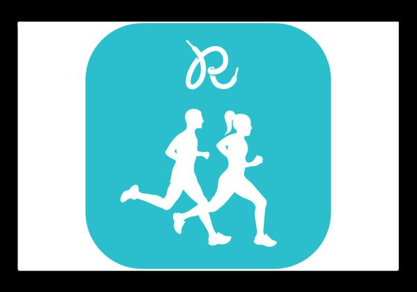 「Runkeeper」がApple Watch Series 2使用後にiPhoneでルートマップが表示可能に