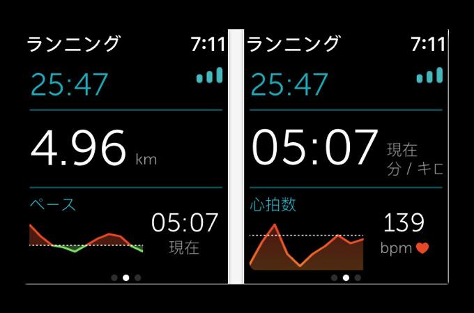 Runkeeper76 003