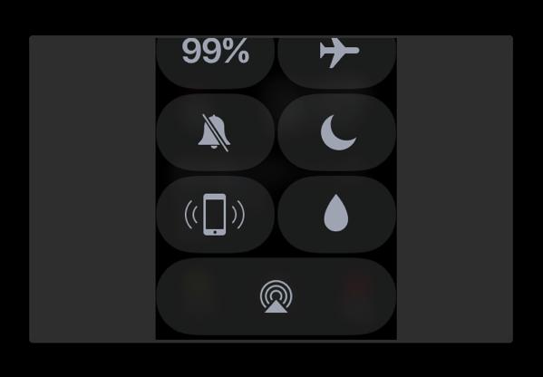 【Mac】あの神アプリの「PTHPasteboard Pro」が帰ってきた!Tapbotsがクリップボードマネージャー「Pastebot」をリリース