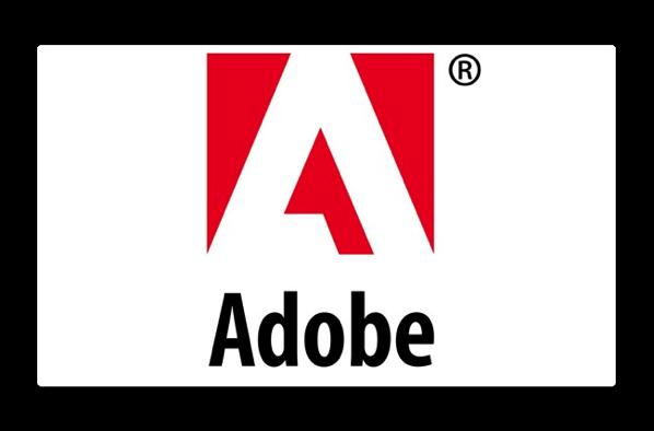 Adobe、「Director」 と「Shockwave」の販売停止を発表