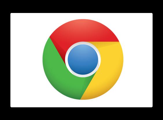 【Mac】Googleは消費電力を抑えながらより高速になった「Google Crome 56」をリリースしています