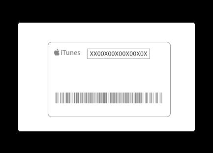 ITunesCard 002