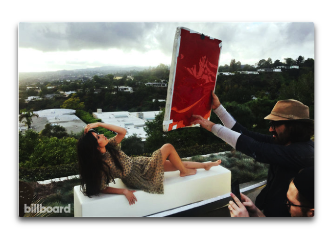 Billboard 002