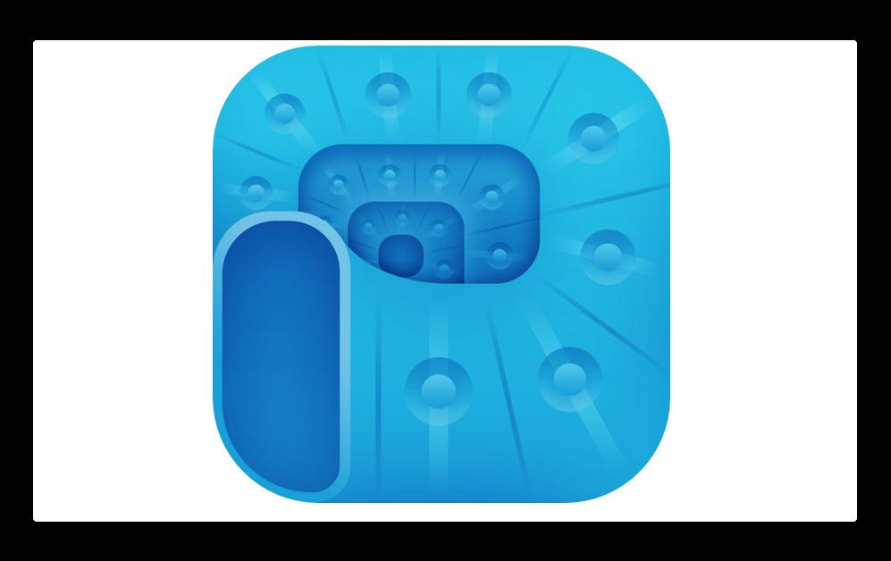 【iOS】「DEVONthink To Go 2.1」でiOSのDocument Providerに