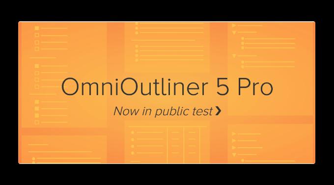 OmniOutliner5 001
