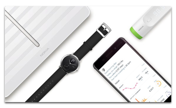 Withings2027 001