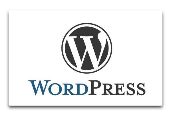 久々にスッキリ、WordPressのプラグインには気をつけないと・・・