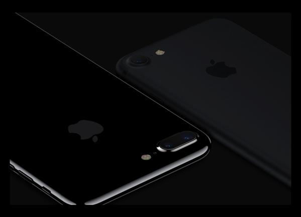 Apple、2016年第4四半期にスマートフォンベンダーのナンバーワンの座を奪還