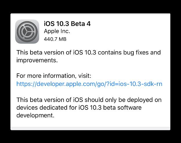 IOS103b4 001