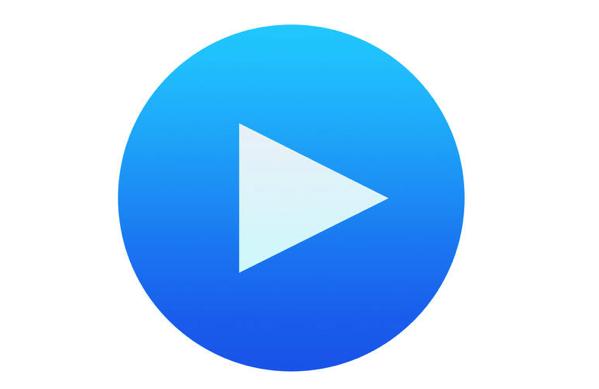 Apple、2 ファクタ認証を追加した「iTunes Remote 4.3.1」をリリース