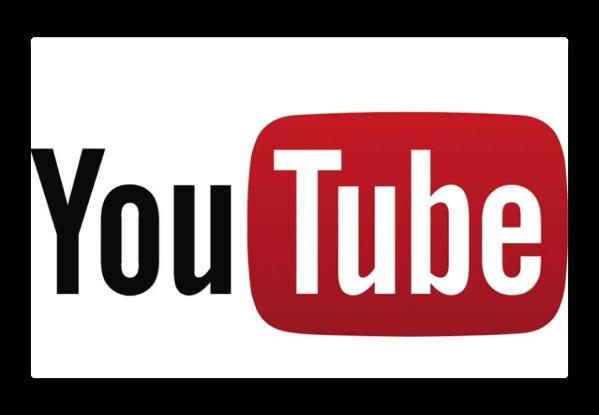 Google、YouTubeでのスキップ不可能な30秒の広告を2018年に終了すると発表