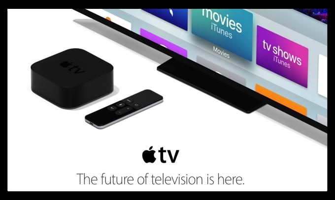 AppleTVWeb 001