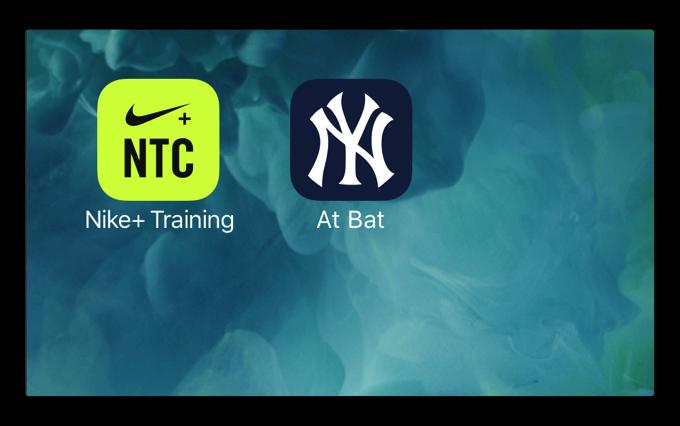 MLB com At Bat 003