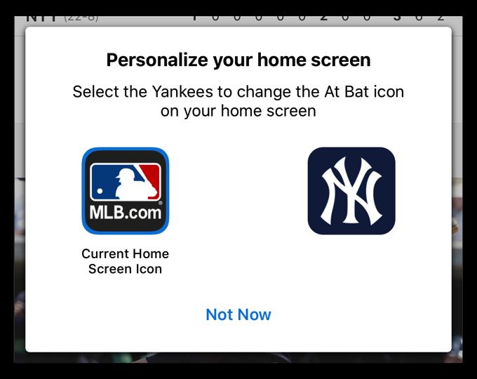 MLB com At Bat 004