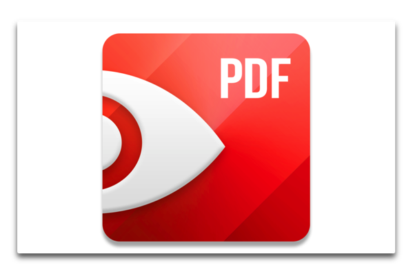 【Mac】「PDF Expert」がバージョンアップでPDFをテキストファイルと同じように編集