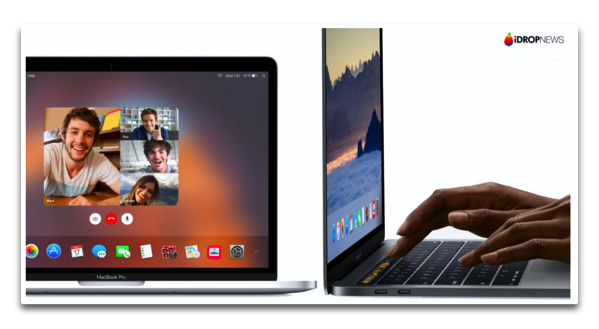 次期「macOS 10.13」のリリース予定と新機能は?