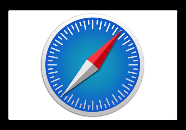 【Mac】「macOS Sierra 10.12.4」新機能詳細と設定方法