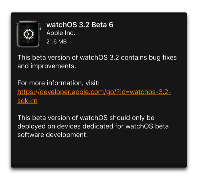 WatchOS32b6 001