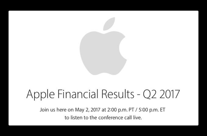 AppleInvestor News 001