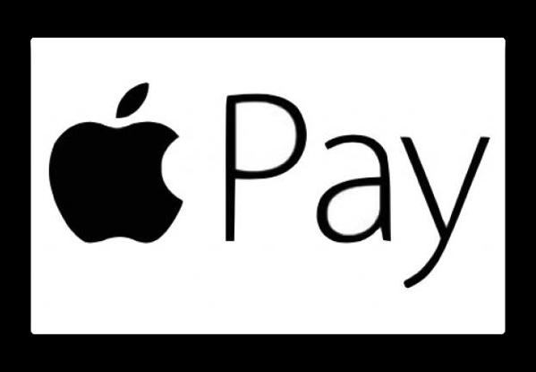 Apple、今年後半にピアツーピア決済サービスを開始か