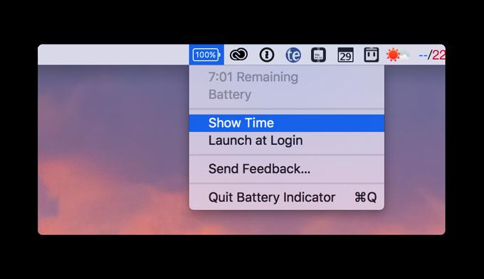 BatteryIndicator 002