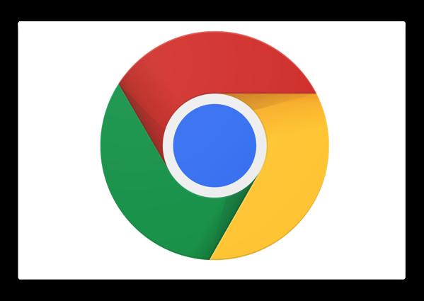 【Mac/iOS】Google、ブラウザ「Chrome」の将来のバージョンにAd-Blockerを準備