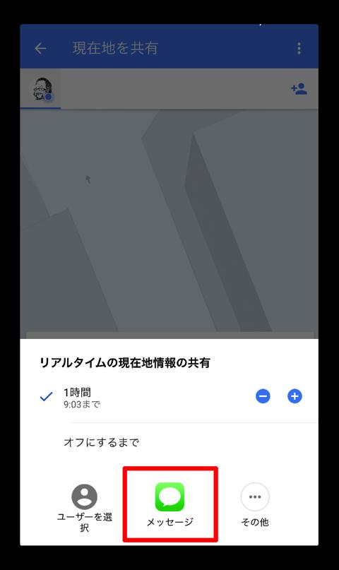 GoogleMap 008