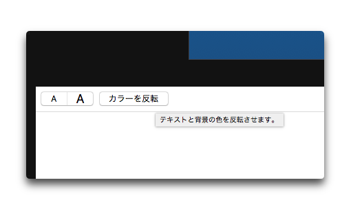 KeynoteNew0402 026