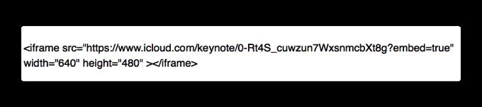 KeynoteNew0402 038