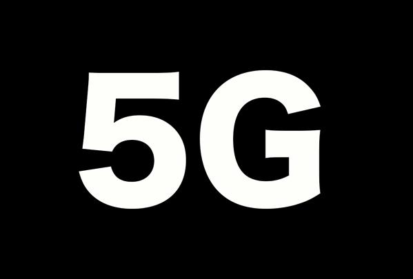 Apple、iPhoneの5Gネットワーク技術のテストを開始