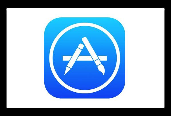 Apple、5月2日(現地時間)に高値、終値共に過去最高を記録