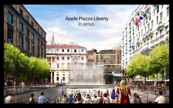 Apple、セキュリティ、安全性、互換性が改善された「macOS Sierra 10.12.5」正式版をリリース