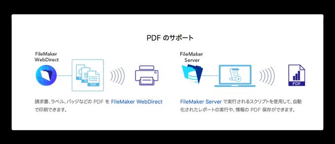 FileMaker16 003