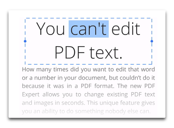 PDFExpert6 003