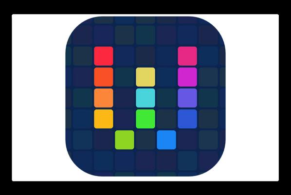 Apple、「Workflow」をアップデートしChromeとPocketアクションを復活、Apple Music機能を追加