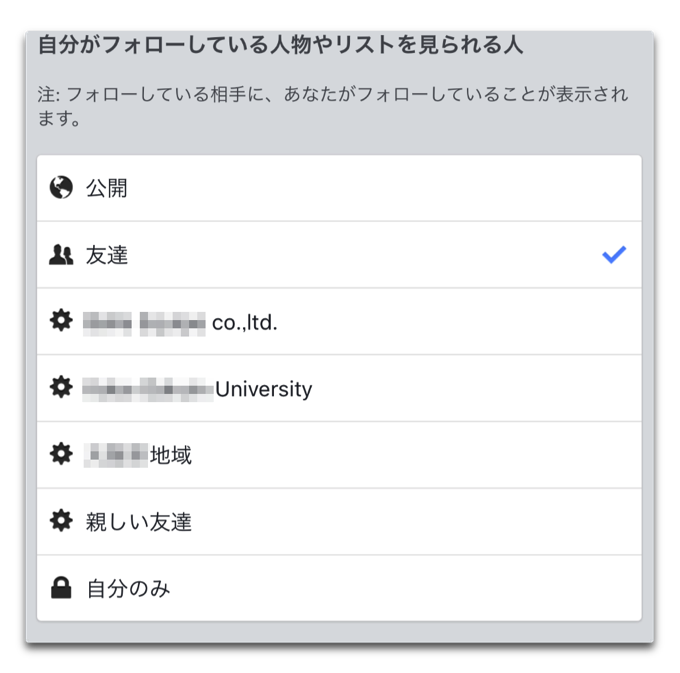 FacebookPv 008
